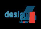 solution packagée Design4 : l'ERP spécialement dédié à votre métier