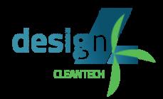 Design4 CleanTech